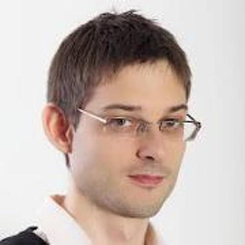 Radim Hasalík's avatar