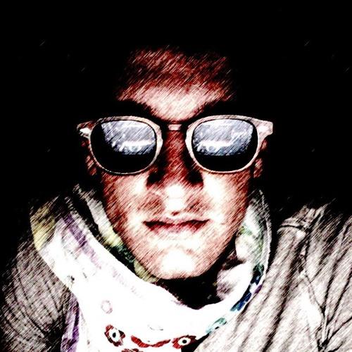 James_Iann1's avatar