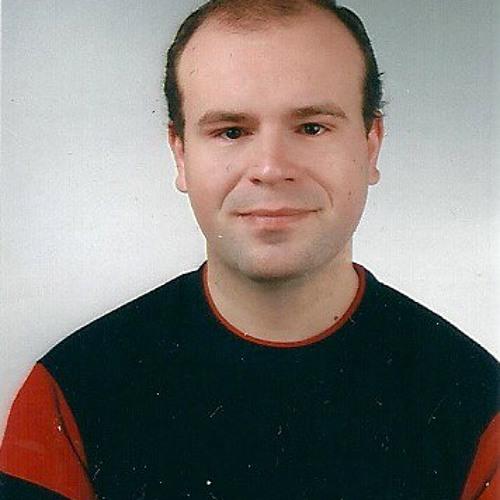 Paulo Castanheira's avatar
