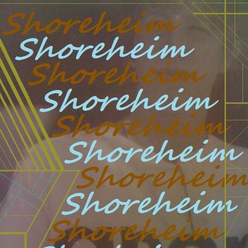 Shoreheim's avatar