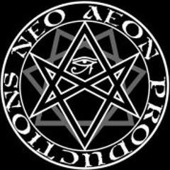 Neo Aeon Prods