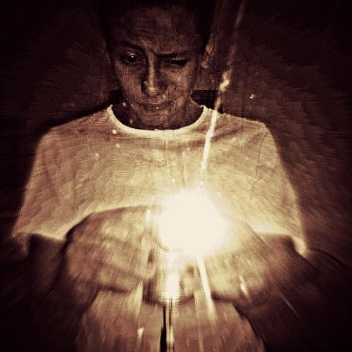 Eduardo Medellin 2's avatar