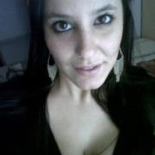 Judith Orellana's avatar
