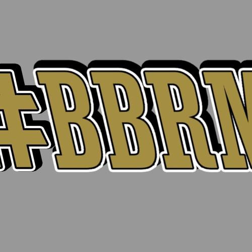 #BBRM's avatar