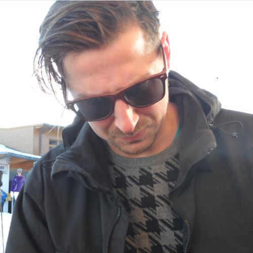 Jens Otto's avatar