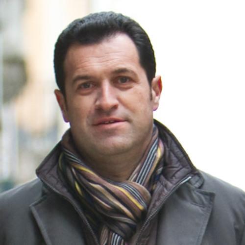 Franco Iacop's avatar