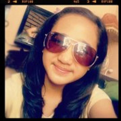 Biancamaligon's avatar