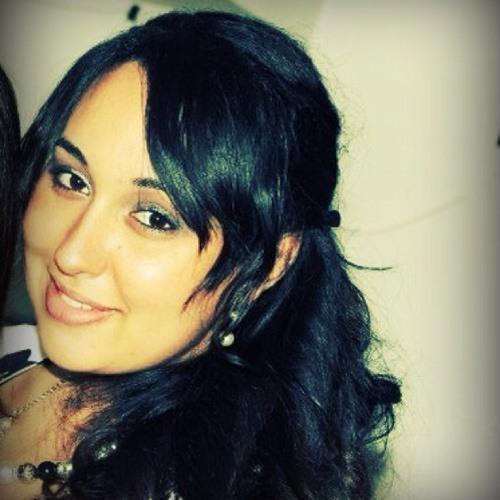 Maro Nabil Hanna's avatar
