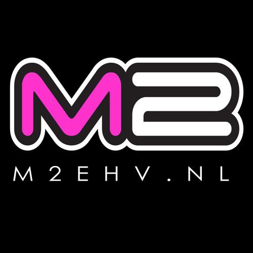 M2 - Eindhoven's avatar