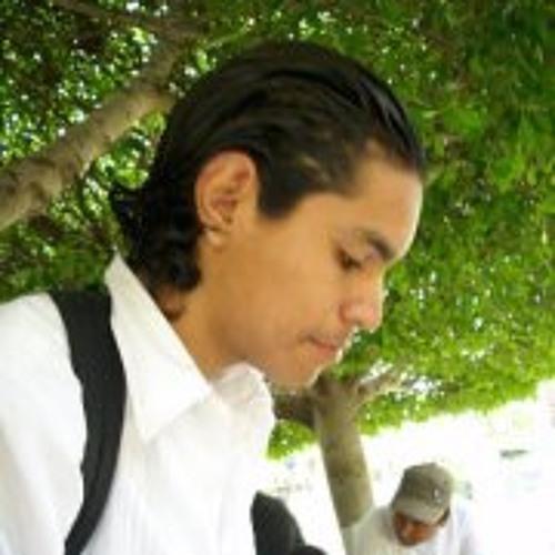 Alonso Ochoa Escobar's avatar