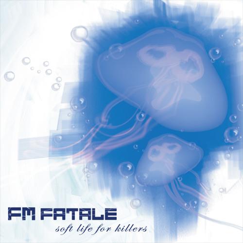 Fm Fatale's avatar