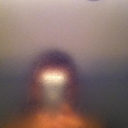 diPassaggio's avatar
