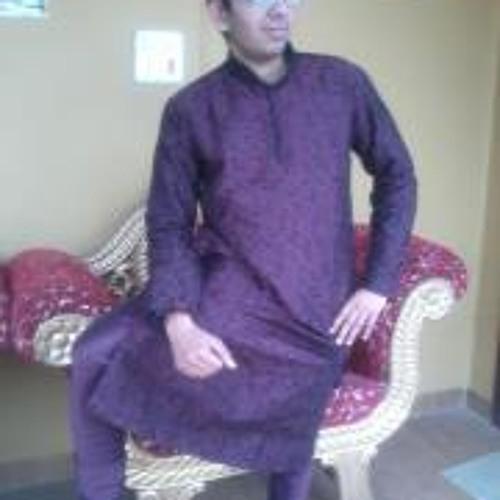 Kartikeya Agrawal's avatar