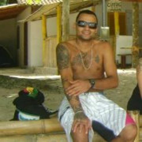 Cauã Carvalho's avatar