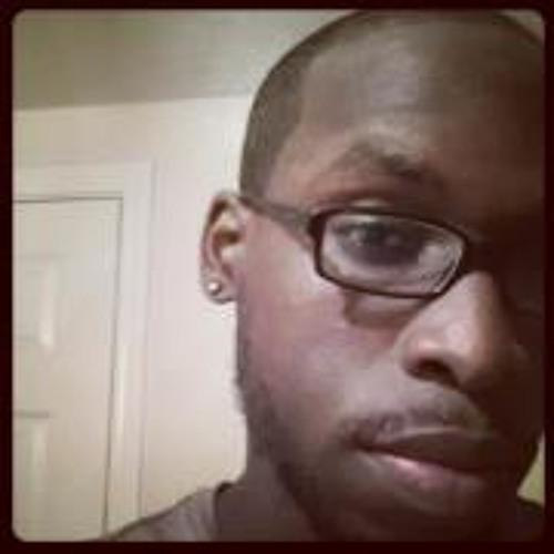 Marcus Wyche-Arnold's avatar