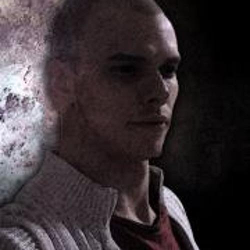 Manuel Schübert 1's avatar