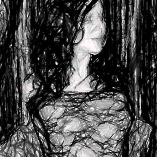 Bernadette Pamplin's avatar