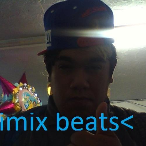 djmixbeatz1's avatar