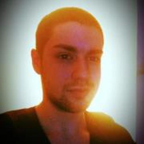 stardust90's avatar