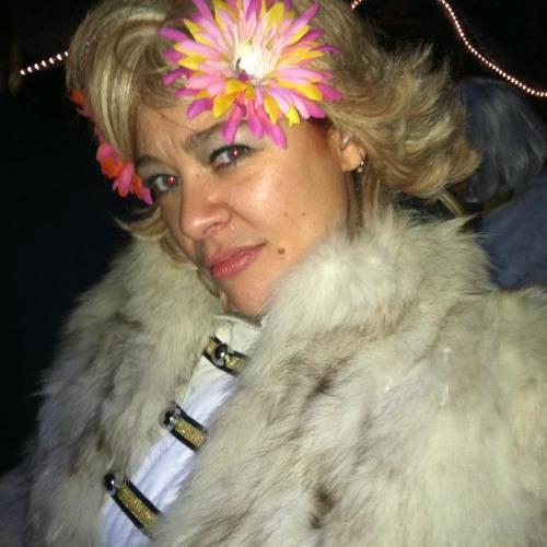 Kyra Czar's avatar