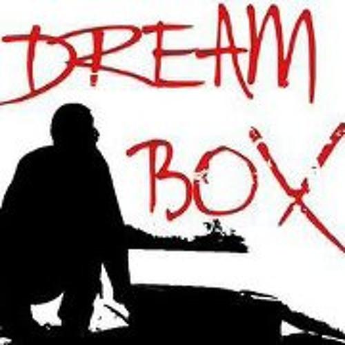 DreamBox Prod's avatar