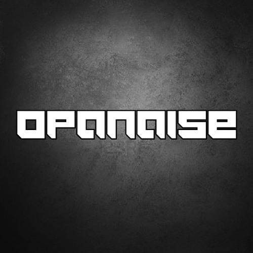 DJ OPANAISE's avatar
