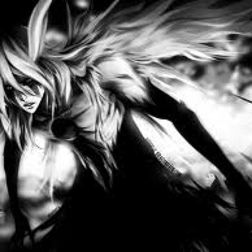 YokoShuma's avatar