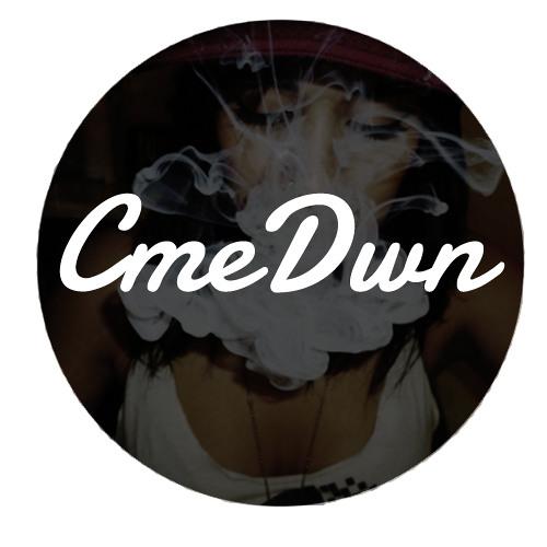 CMEDWN's avatar