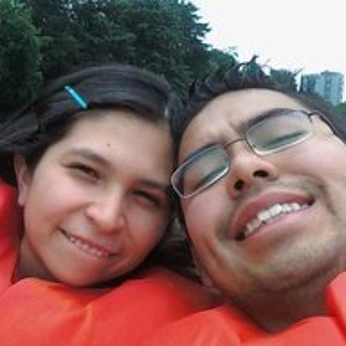 Federico Sandoval 1's avatar