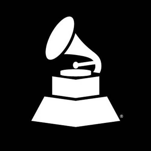 The GRAMMYs's avatar