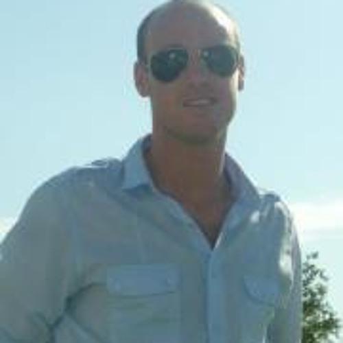 Peter Rogan's avatar