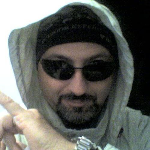 Gio_Vannucci_666's avatar