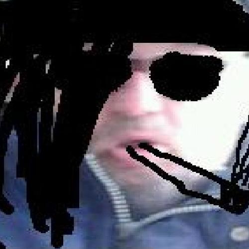 C$AßA's avatar
