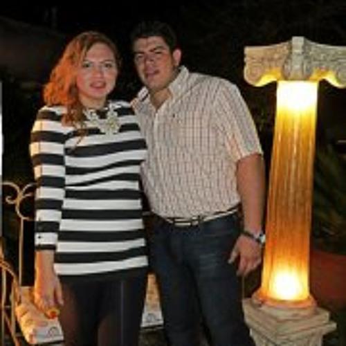 Isra Alejandro Garcia's avatar
