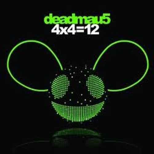 DJ DEADMAU5's avatar