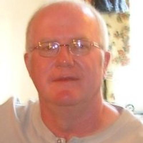 John Boundy's avatar