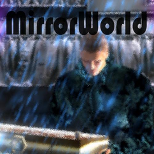 MirrorWorld's avatar