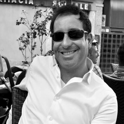 Valerio Ostinelli 1's avatar
