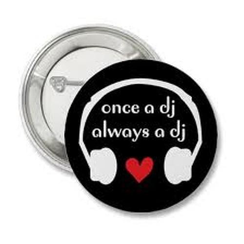 DJ G13's avatar