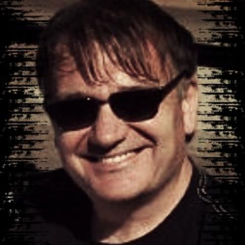 Shoreditchpoet's avatar