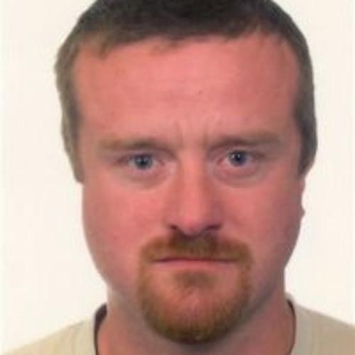Marek Mor's avatar