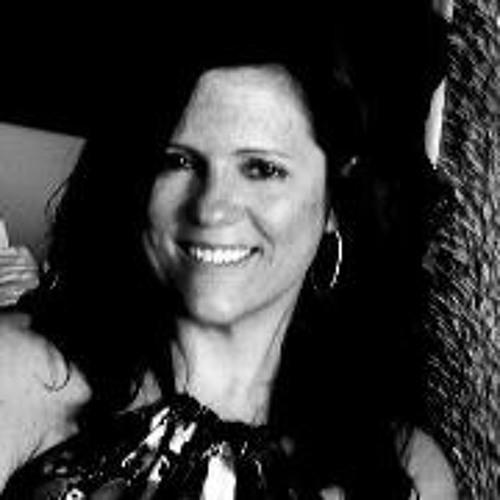 Terri Lee Newman's avatar