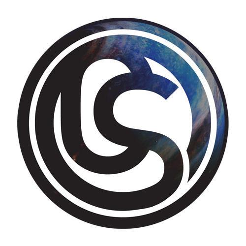ChartStalker's avatar