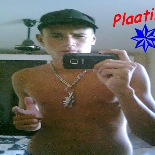 DJ - PLAT's avatar