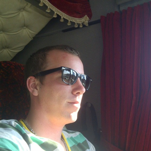 rick_rick's avatar