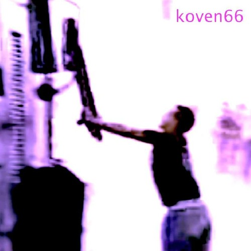 koven66's avatar