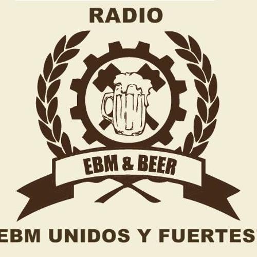 EBM UNIDOS Y FUERTES!'s avatar