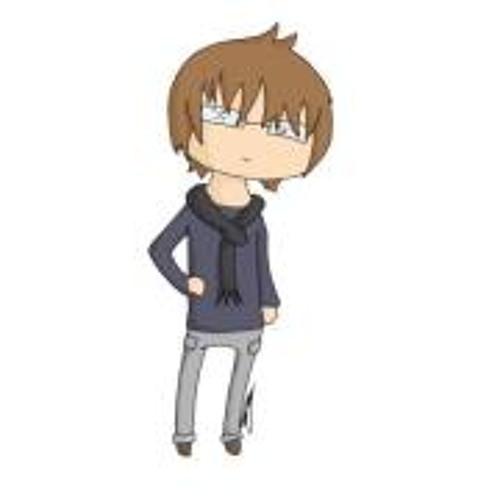 Duncan Deprez's avatar