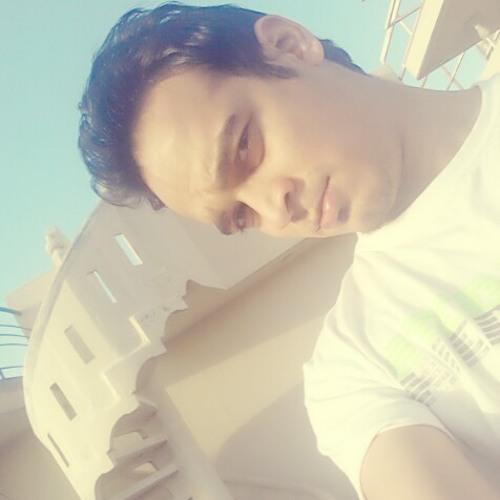 Mohsink676's avatar