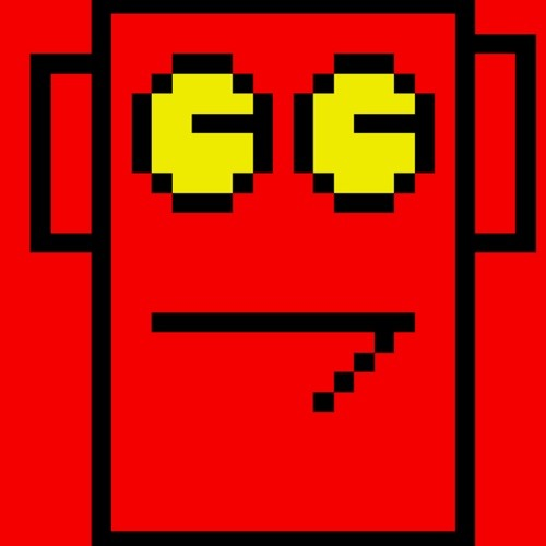 EXbombSION's avatar
